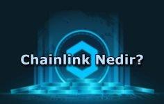 Chainlink Nedir?