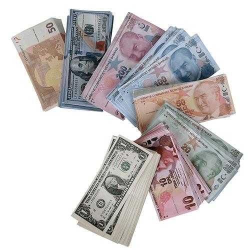 destek kredisi veren bankalar