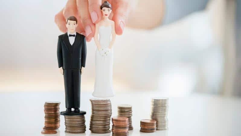 evlilik yardimi nedir