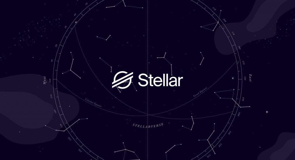 stellarin amaci nedir