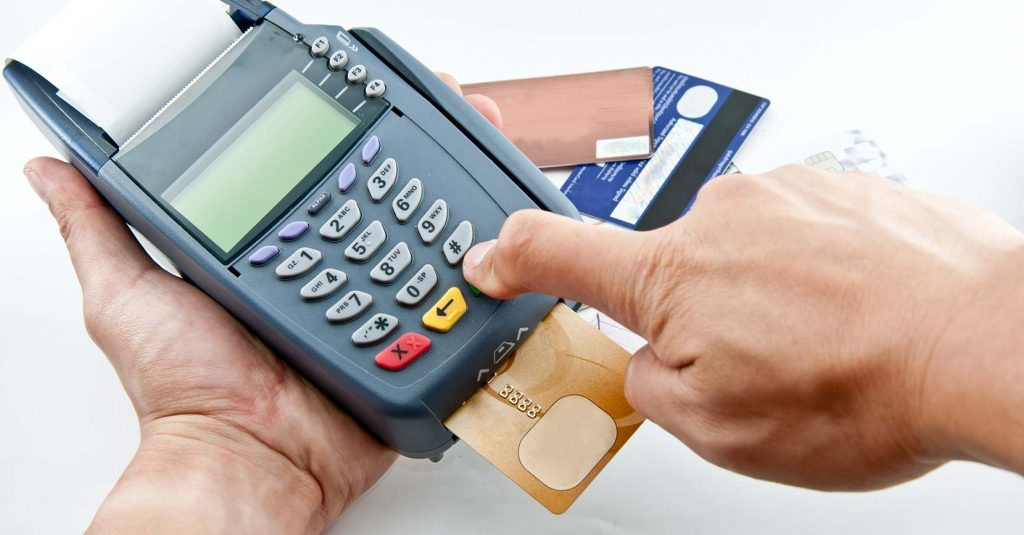 ozellikler yapi kredi bankasi world eko kart