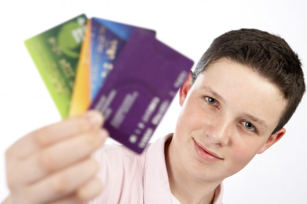 nitelikler ing bank light kart