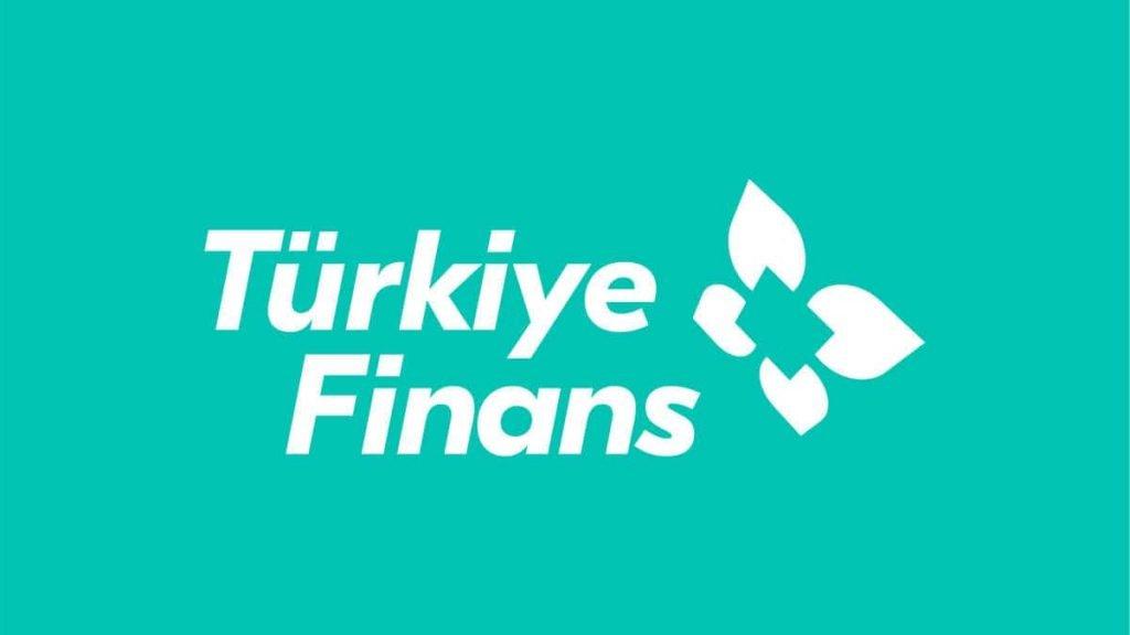 turkiye finans basvuru evraklari nelerdir