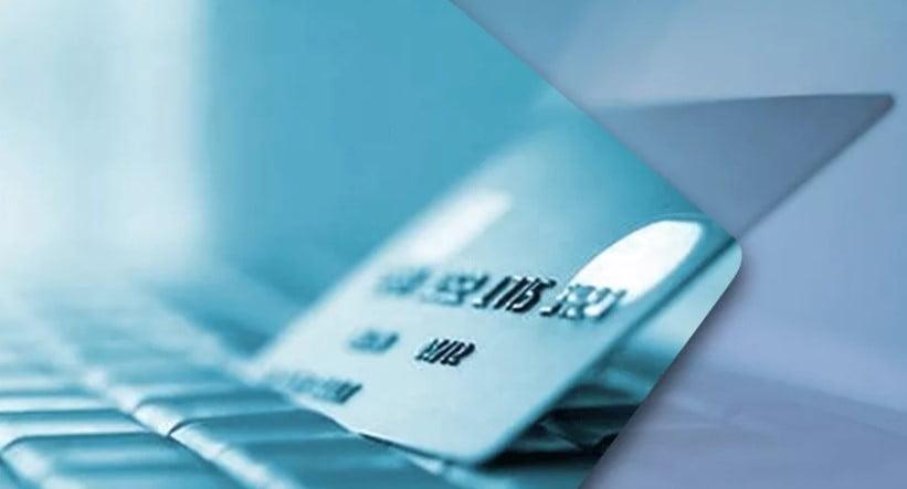 web sitesinde denizbank kredi karti sorgulama