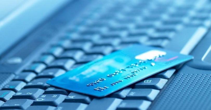 garanti bankasi kredi karti web sitesinden sorgulama