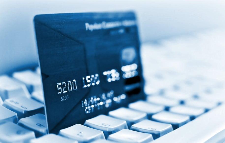 garanti bankasi kredi karti subeden temin edilme