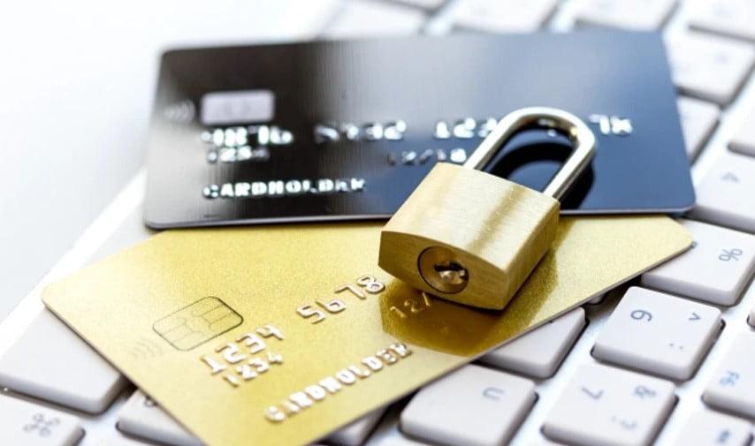 denizbank kredi karti gelis suresi