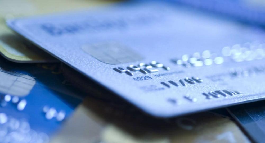 musteri hizmetlerinden kart basvurusu sorgulama