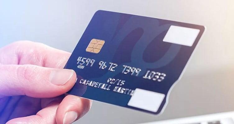 akbank kredi karti sifre degisikligi nasil gerceklestirilir