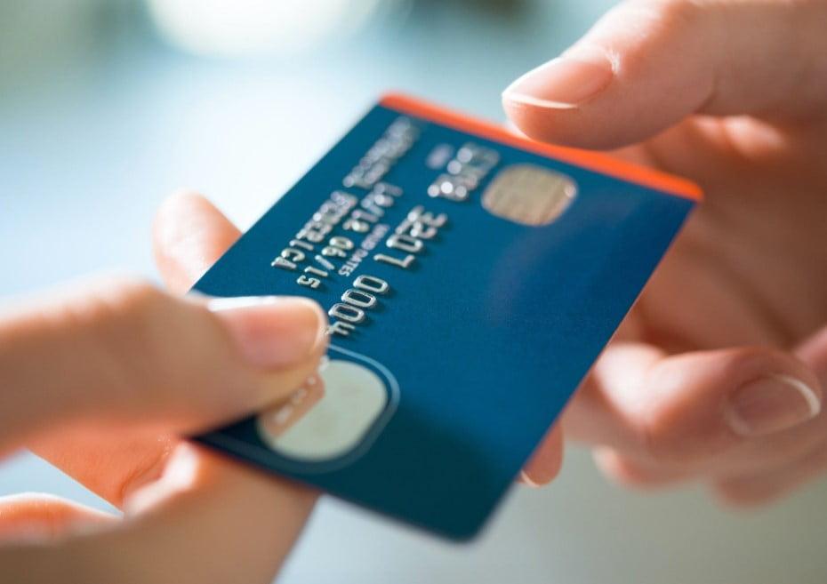 ing bank musteri hizmetlerinden basvuru sorgulama
