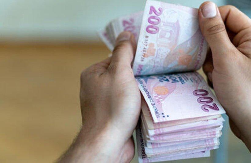 yabanci para kredileri akbank