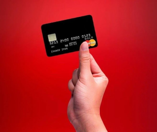 ziraat bankasi bank kart gold nitelikleri