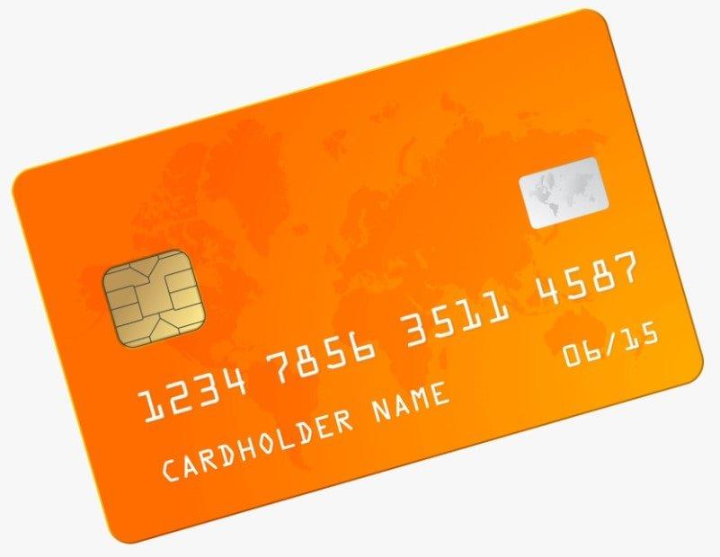 basvuru nasil takip edilir kuveyt turk kredi karti