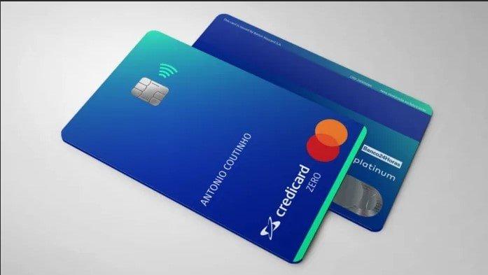 yapi kredi kredi karti hangi kurye ile gonderilmektedir