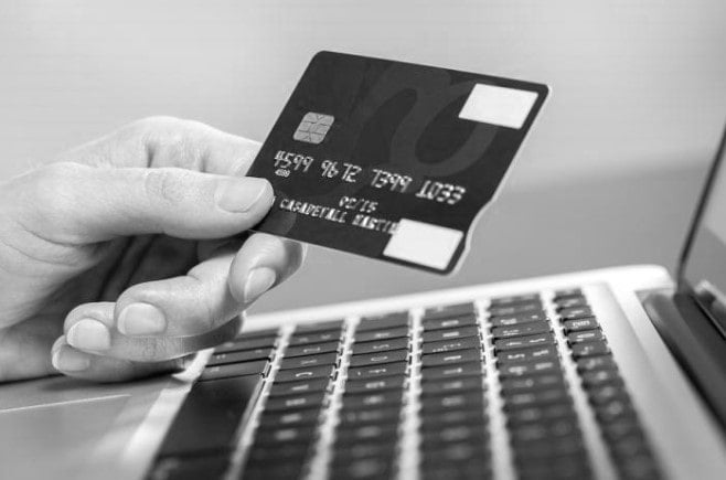 ne kadar surede ulasir qnb finansbank kredi karti