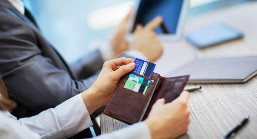 albaraka turk kredi karti sifresi temin etme