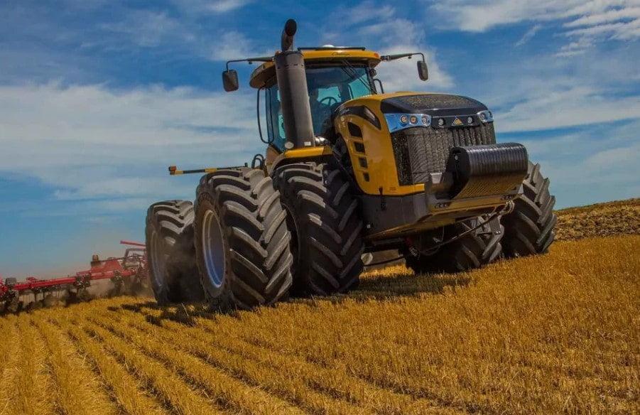 devlet destekli traktor kredisine nasil sahip olunur
