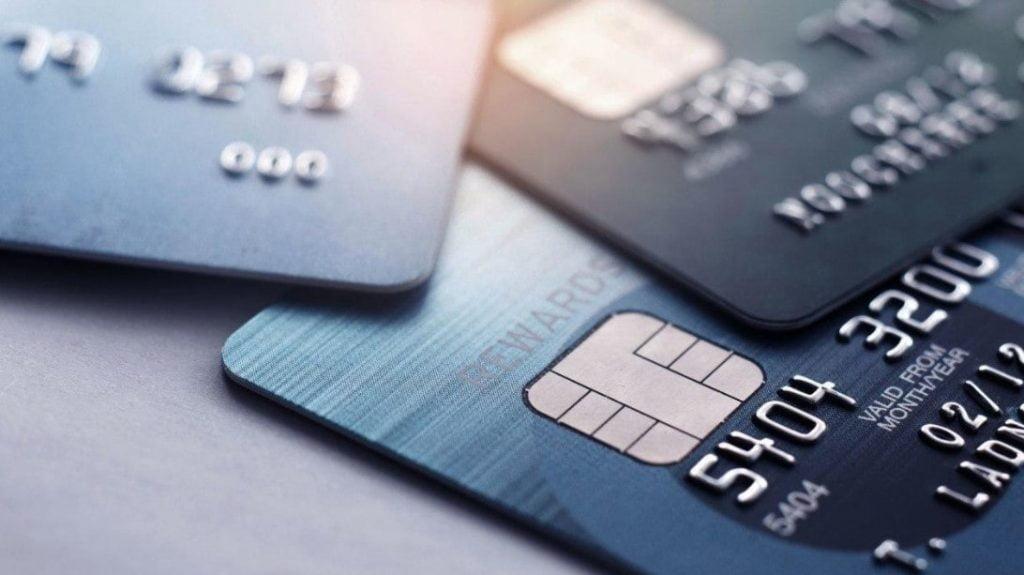 is bankasi kredi karti sifresi nasil temin edilir