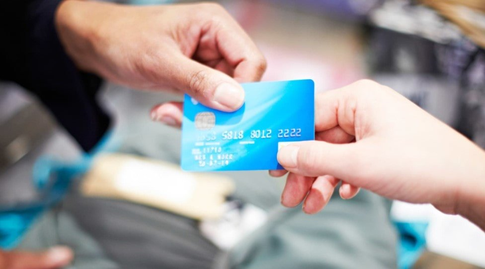 teb kredi karti basvuru sonucu nasil belli olur