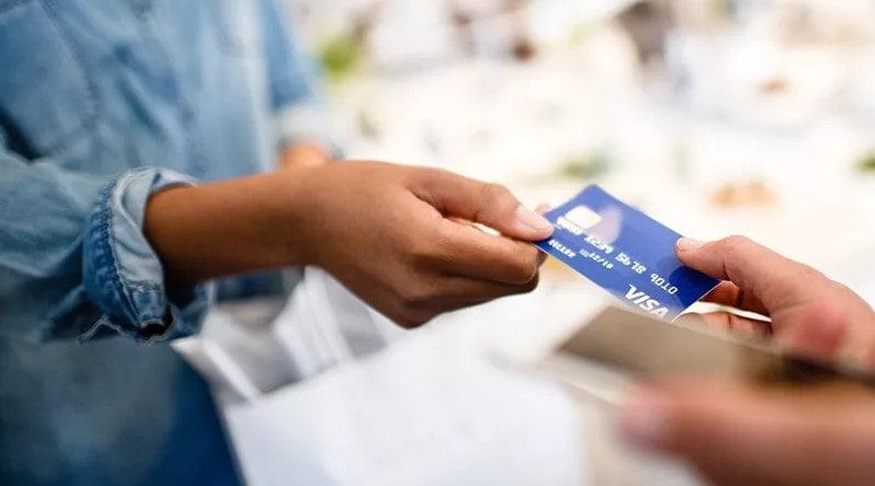 teb kredi karti kargo takip numarasi nasil ogrenilir
