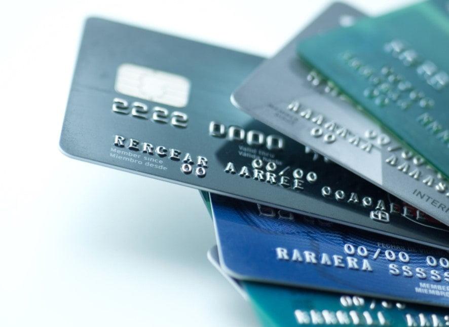 is bankasi kredi karti sorgulama islemi