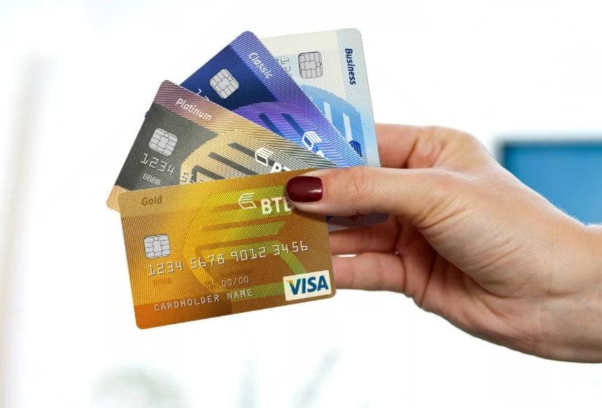kredi karti basvuru sorgulama mobil bankacilik