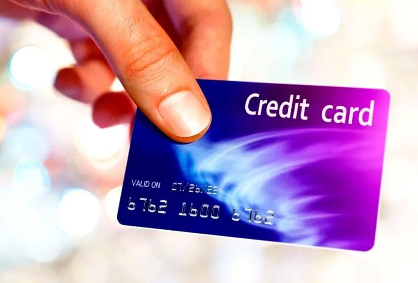 turkiye finans happy kart platinum