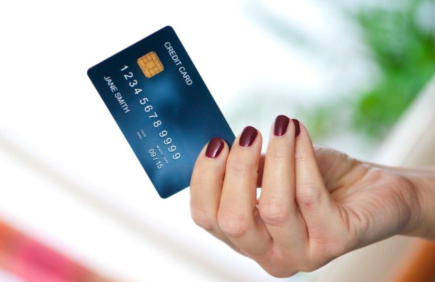 happy silver kart turkiye finansbank