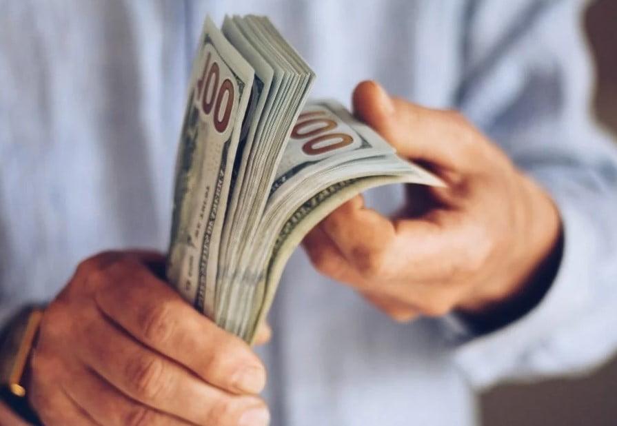 ing bank kobi hizli kredisi ozellikleri