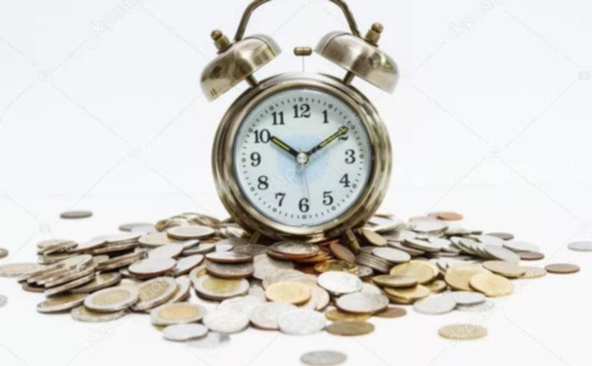 qnb finansbank esnaf kredisi icin gereken evraklar