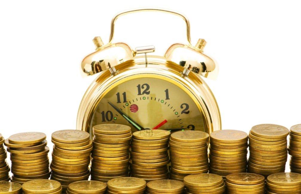 garanti bbva kobi kredisi nitelikleri