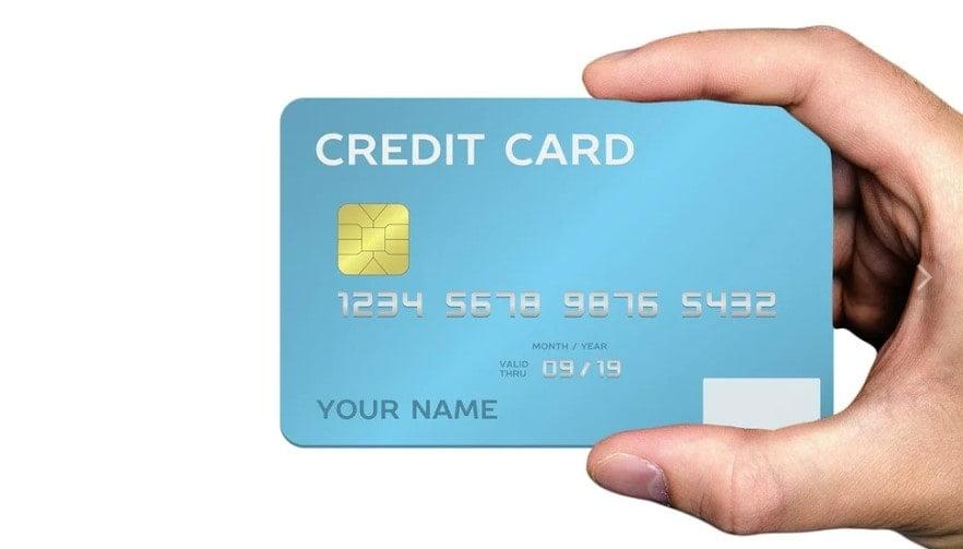 bank kart genc nitelikleri