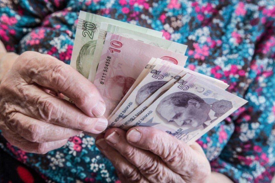 erkeklerde 3600 gunden emekli olma kosullari